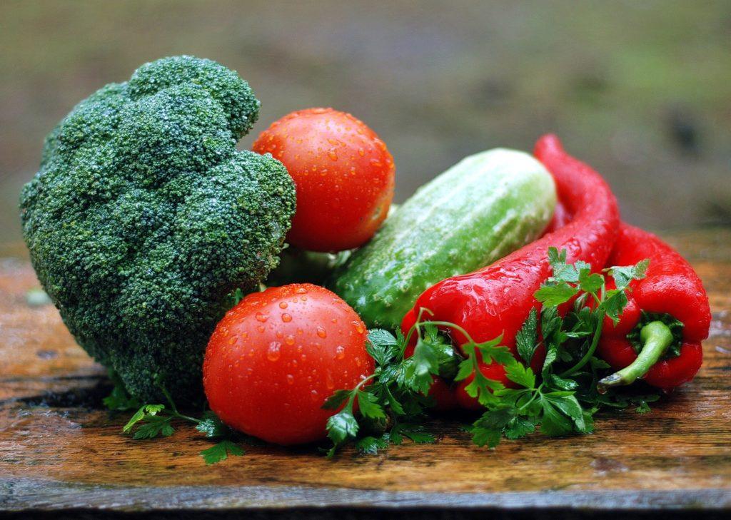 画像に alt 属性が指定されていません。ファイル名: vegetables-1584999_1920-1024x729.jpg